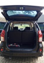 Toyota Avanza: Veloz 2014 km 50rb Manual, Veloz Record, Veloz 2014, Veloz Hitam (16.jpg)
