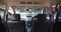 Toyota Avanza: Veloz 2014 km 50rb Manual, Veloz Record, Veloz 2014, Veloz Hitam (17.jpg)