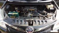 Toyota Avanza: Veloz 2014 km 50rb Manual, Veloz Record, Veloz 2014, Veloz Hitam (18.jpg)