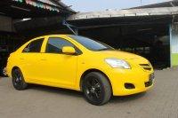 Dijual Toyota new Vios( limo) bergaransi