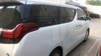 Toyota: Alphard G A/T 2020 Ready Stock Cash/Credit Proses Lising Bebas (20151101_143957.jpg)