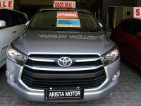 Jual Toyota: Innova G reborn 2.0 2016 MT