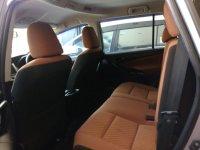 Toyota: Innova G reborn 2.0 2016 MT (IMG-20181117-WA0004.jpg)