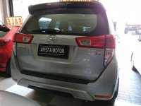 Toyota: Innova G reborn 2.0 2016 MT (IMG-20181117-WA0002.jpg)