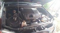 Toyota Fortuner TRD 2014 Diesel Matic (IMG-20180805-WA0001.jpg)