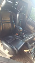 Toyota Fortuner TRD 2014 Diesel Matic (IMG-20180805-WA0011.jpg)