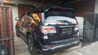 Toyota Fortuner TRD 2014 Diesel Matic (IMG-20180807-WA0000.jpg)