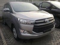 Toyota Kijang: Ready Innova G A/T Diesel Luxury Cash/Credit Proses Cepat dan Dibantu (20160304_175849.jpg)