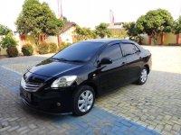 Toyota: Bismillah jual mobil bekas vios limo 2010 ex bluebird