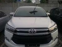 Toyota Kijang: Ready Innova G A/T Diesel Luxury Cash/Credit Proses Cepat dan Dibantu (20160304_180020 (1).jpg)