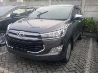 Toyota Kijang: Ready Innova G A/T Diesel Cash/Credit Proses Cepat dan Dibantu (20160304_180044 (1).jpg)