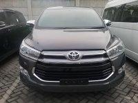 Toyota Kijang: Ready Innova G A/T Diesel Cash/Credit Proses Cepat dan Dibantu (20160304_180030 (1).jpg)