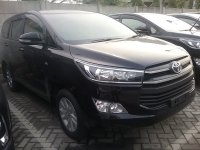 Toyota Kijang: Ready Innova G A/T Diesel Cash/Credit Proses Cepat dan Dibantu (20160304_175823.jpg)