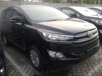 Toyota Kijang: Ready Innova G A/T Diesel Luxury Cash/Credit Proses Cepat dan Dibantu (20160304_175823.jpg)