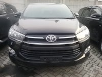 Toyota Kijang: Ready Innova G A/T Diesel Cash/Credit Proses Cepat dan Dibantu (20160304_175817.jpg)