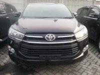 Toyota Kijang: Ready Innova G A/T Diesel Luxury Cash/Credit Proses Cepat dan Dibantu (20160304_175817.jpg)