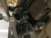 Toyota: kijang innova 2010 G automatic surabaya (2016-12-12 14.54.02.jpg)