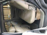 Toyota: kijang innova 2010 G automatic surabaya (2016-12-12 14.52.47.jpg)