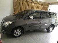 Toyota: kijang innova 2010 G automatic surabaya (2016-12-12 14.52.04.jpg)