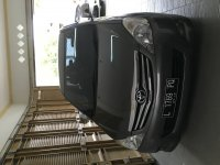 Toyota: kijang innova 2010 G automatic surabaya (2016-12-12 14.51.50.jpg)