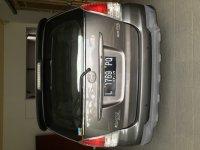 Toyota: kijang innova 2010 G automatic surabaya (2016-12-12 14.52.58 HDR.jpg)