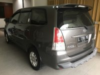 Toyota: kijang innova 2010 G automatic surabaya (2016-12-12 14.53.11.jpg)