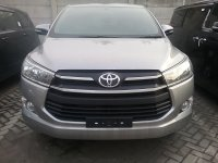 Toyota Kijang: Ready Innova G A/T Diesel Cash/Credit Proses Cepat dan Dibantu (20160304_175842.jpg)