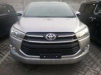 Toyota Kijang: Ready Innova G A/T Diesel Luxury Cash/Credit Proses Cepat dan Dibantu (20160304_175842.jpg)