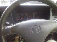 Jual Toyota Kijang LGX 2000 CC