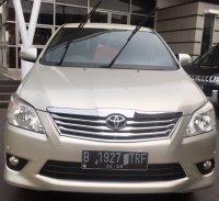 Toyota Kijang Innova V AT 2013 (IMG_1419.jpg)