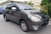 Toyota Kijang Innova G 2.0 MT 2012 KM Rendah (Dp minim) (IMG-20181125-WA0080.jpg)
