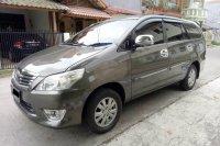 Toyota Kijang Innova G 2.0 MT 2012 KM Rendah (Dp minim) (IMG-20181125-WA0079.jpg)