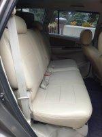 Toyota Kijang Innova G 2.0 MT 2012 KM Rendah (Dp minim) (IMG-20181125-WA0077.jpg)