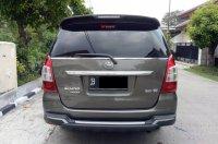 Toyota Kijang Innova G 2.0 MT 2012 KM Rendah (Dp minim) (IMG-20181125-WA0076a.jpg)