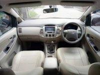 Toyota Kijang Innova G 2.0 MT 2012 KM Rendah (Dp minim) (IMG-20181125-WA0075.jpg)