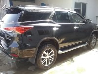 Toyota: NEW Fortuner G A/T Solar 2018 Credit / Cash (20160312_144508.jpg)