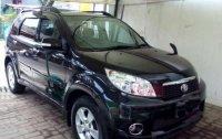 Jual Toyota Rush Type G Tahun 2013