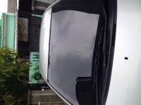 Toyota: Mobil Vios ex taxi dijual