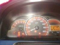 Jual Toyota: Avanza veloz hitam mulus tahun 2013 tangan pertama