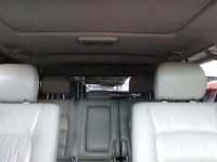 Land Cruiser: Toyota LandCruiser Cygnus Tahun 2006 (IMG_20180702_144736.jpg)