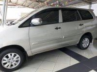 Toyota Innova E MT 2014 (IMG20181205092644.jpg)