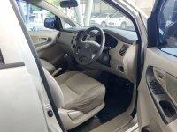 Toyota Innova E MT 2014 (IMG20181205092720.jpg)