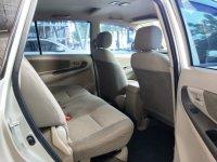 Toyota Innova E MT 2014 (IMG20181205092757.jpg)