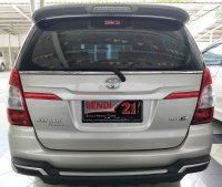 Toyota Innova E MT 2014 (IMG20181205092828.jpg)