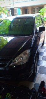 Jual Toyota Innova: Inova G matic 2006 kotawisata cibubur