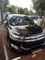 Toyota: Dijual Cepat. Innova Q, good condition