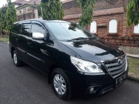 Toyota Grand Innova G 2.0 cc Th' 2013 AT(BERGARANSI MESIN 1 THN) (2.jpg)