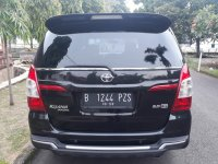 Toyota Grand Innova G 2.0 cc Th' 2013 AT(BERGARANSI MESIN 1 THN) (4.jpg)