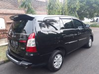 Toyota Grand Innova G 2.0 cc Th' 2013 AT(BERGARANSI MESIN 1 THN) (5.jpg)