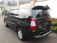 Toyota Grand Innova G 2.0 cc Th' 2013 AT(BERGARANSI MESIN 1 THN) (6.jpg)